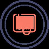 兼职翻译人员,照片直播平台,免费图文直播,一站式直播服务,图文直播系统
