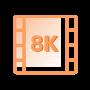 视频直播平台,兼职翻译人员,兼职数码修图师,免费视频直播,兼职摄影师