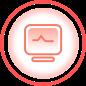 兼职速记师,免费直播平台,文字直播平台,图文直播系统,映目直播案例