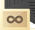 照片直播平台,一站式直播服务,兼职数码修图师,兼职摄影师,文字直播平台